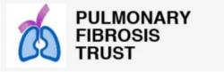 Pulmonary Fibrosis Trust