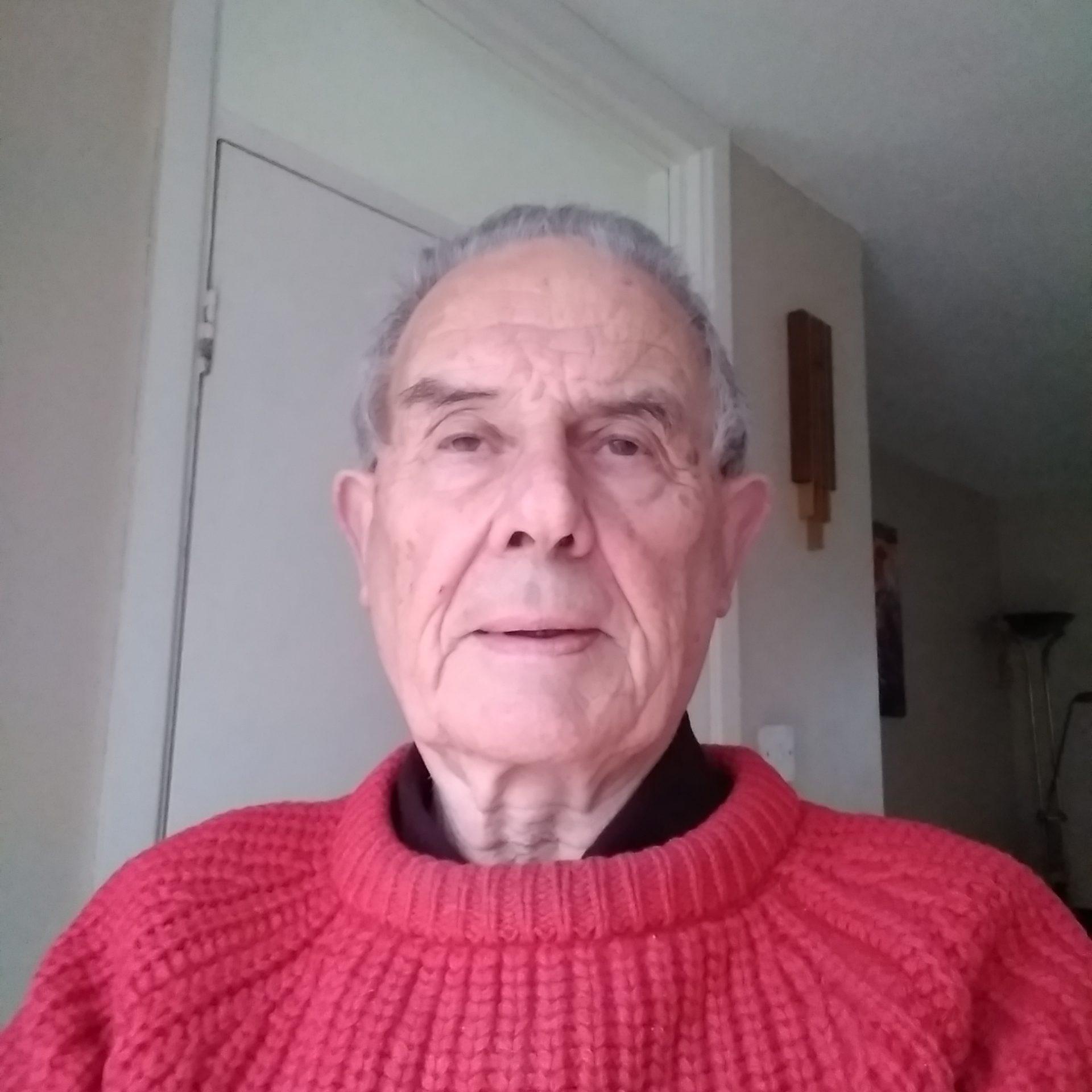 Peter Davies 2
