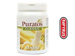 Classic-Banane--Banana