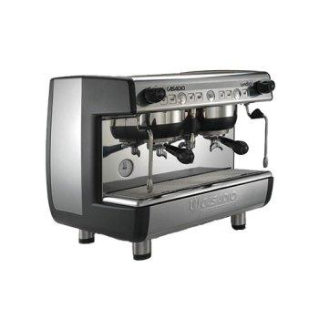 Casadio Undici - Espresso-Coffee-Machine