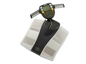 Body composition monitor BC545n