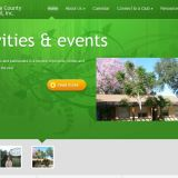 Garden Club Testimonial