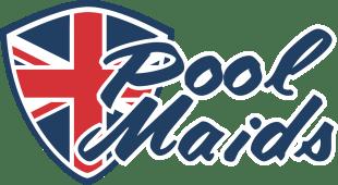 Pool Maids logo