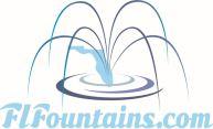 Florida Fountains
