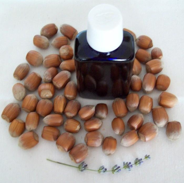 Foto inicial serum avellanas