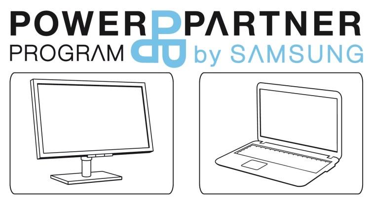 f16b90ef-232f-485b-8bcf-f77a97691919_Samsung_PPP_logo_icons_it_1