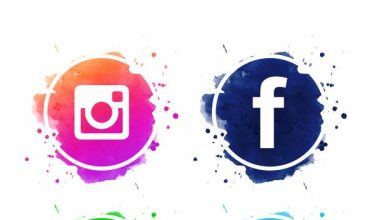Photo of Las redes sociales y el marketing digital
