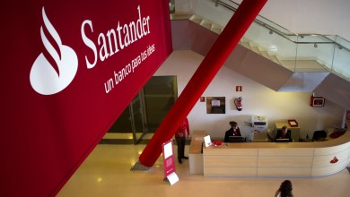 Photo of Santander, líder en calidad de servicios y Contact Center