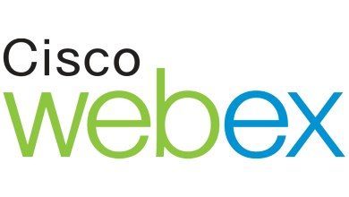 Photo of WebEx de Cisco: eleva tus reuniones de forma remota a otro nivel