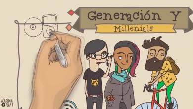 Photo of Administrar a la generación Millenial en el Contact Center