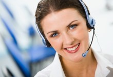 Photo of Contact center profesional en la nube: Ncontactcenter