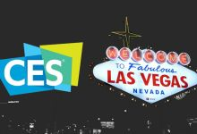 Photo of CES 2020 en Las Vegas