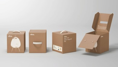 Photo of La omnicanalidad y el e-commerce sacuden el mundo del packaging