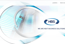 Photo of NBS Consulting: CRM, Marketing y digitalización desde Marruecos