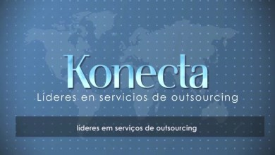 Photo of Konecta abre Call Center en Sevilla