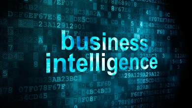 Photo of Business Intelligence (BI) en el Call Center: ¡Invierta lo antes posible!