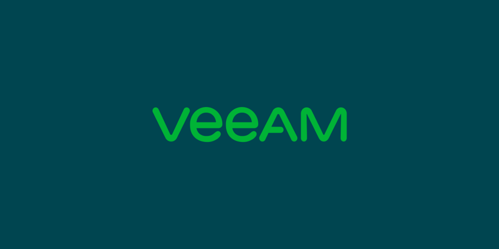 Insight adquiere Veeam