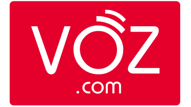 Photo of VOZ.COM se suma al llamado #QuédateEnCasa