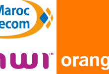 Photo of Maroc Telecom le abre las puertas a Inwi y Orange