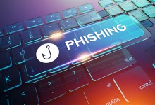 Photo of Crece el phishing relacionado con el Covid-19