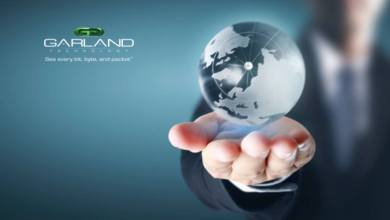 Photo of Garland Technology expande la visibilidad cloud
