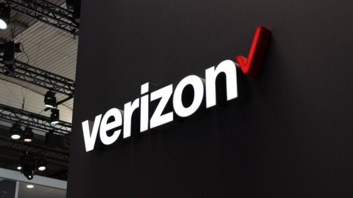 El Informe de Verizon Data Breach Investigations y easyJet