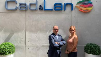 Photo of Mintt y Cad&Lan firman un acuerdo para ofrecer soluciones globales End-to-End