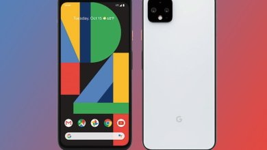 Photo of Google y sus nuevos Pixel con 5G