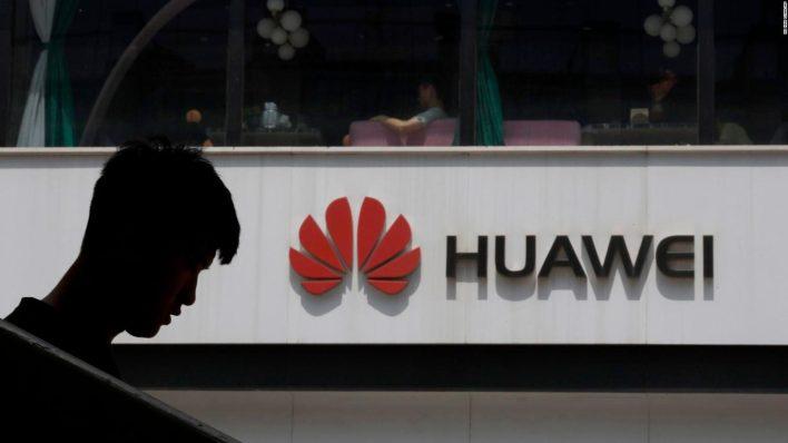 Huawei gana terreno geopolítico en el norte de África
