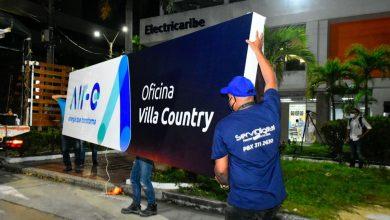 Colombia: Air-e habilita cuarto call center para mejorar experiencia del cliente