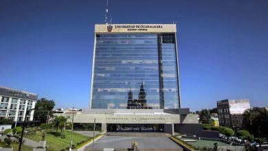 México: Call Center de la Universidad de Guadalajara registra descenso en el número de llamadas por Covid-19