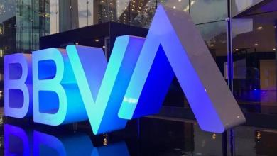 La alianza Google Cloud y BBVA