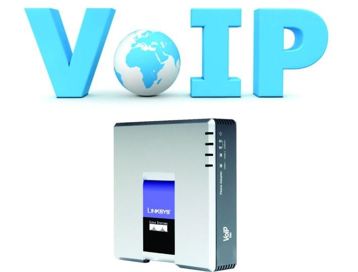 VoIP para principiantes