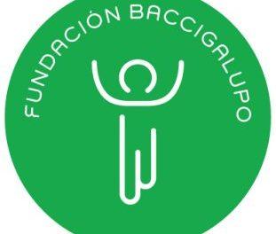 Fundación Baccigalupo, un proyecto que crece día a día