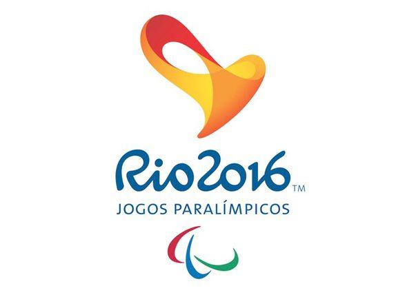 Los números de los Paralímpicos 2016