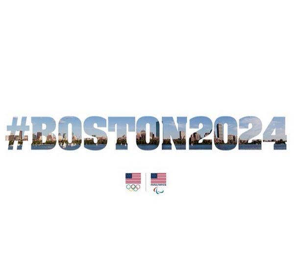 ¿Dónde serán los Juegos 2024?