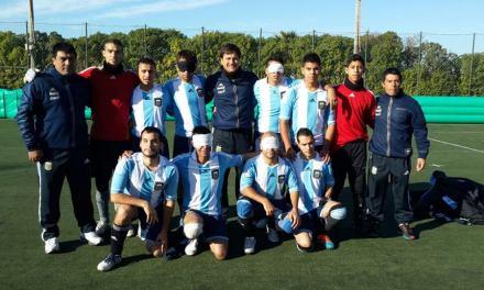 Los Murciélagos y un doble empate en Montevideo