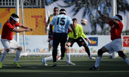 Los Murciélagos van por la dorada ante Brasil