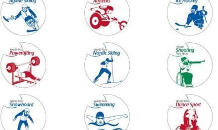 El CPI renombra a los deportes que rige como Federación Internacional