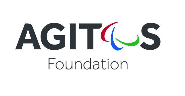 Argentina, Haití, Camerún y Ghana, beneficiados por la Fundación Agitos