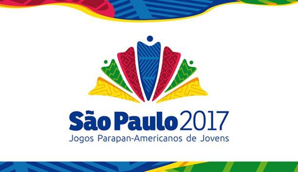 A dos meses de São Paulo 2017