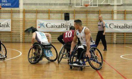 Básquet: El Amiab Albacete de Esteche, subcampeón de la Copa del Rey en España