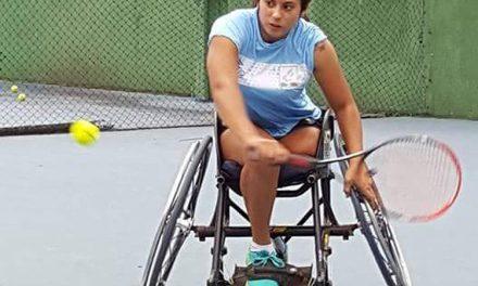 Tenis: Pralong, intratable