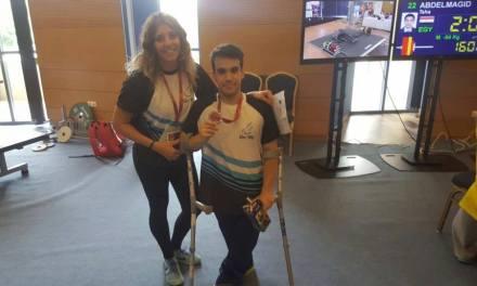 """Rodrigo Villamarín en Paradeportes Radio: """"La Copa del Mundo fue una experiencia excelente"""""""