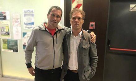 Perfeccionamiento en deporte escolar adaptado en La Plata