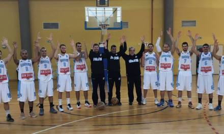 Sordolimpiadas   Día 9: La Selección de básquet obtuvo un histórico quinto puesto en Turquía