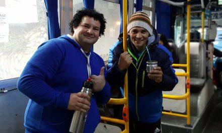Sordolimpiadas: Argentina ya tiene su equipo de artes marciales
