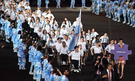 Se cumple un año del arranque de Río 2016