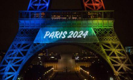 Confirmado: los Juegos Paralímpicos de 2024 serán en París y los de 2028, en Los Ángeles