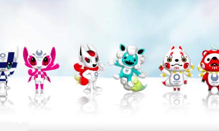 Juegos Paralímpicos Tokio 2020: comienza la elección de la mascota